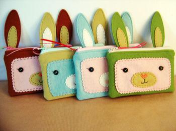 Bunnypouches2