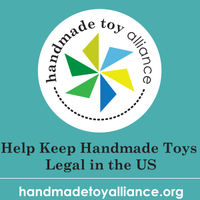 Handmadetoyalliance