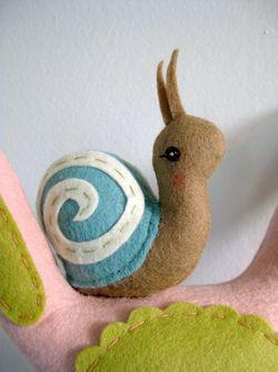 Snailbunny4
