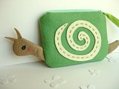 Snailpouch2