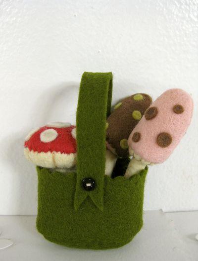 Mushroomhunter5
