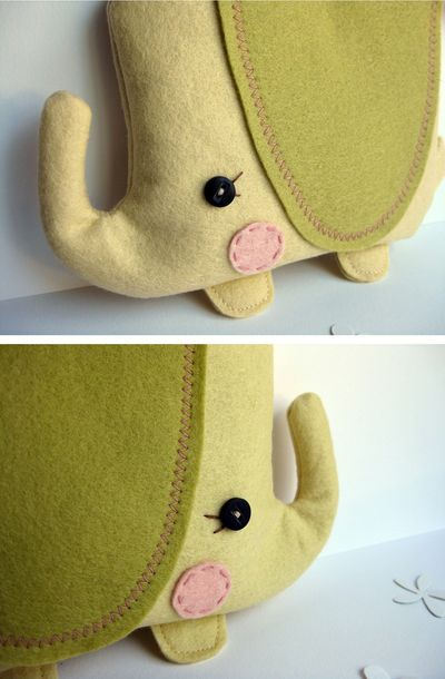 Elephantpouch8