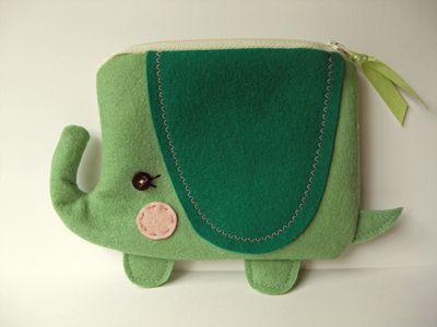Greenelephant6
