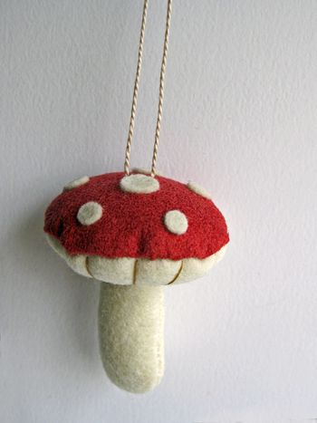 Redmushrooms2