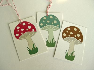 Mushroomtags1