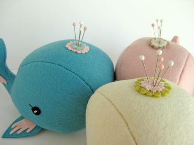 Whalepincushions3