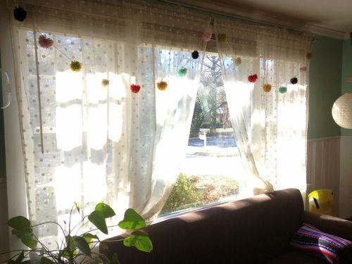 Windowlove