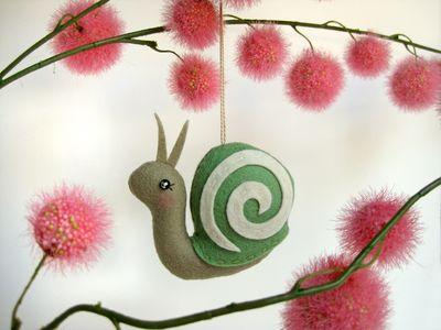 Snailgreen3