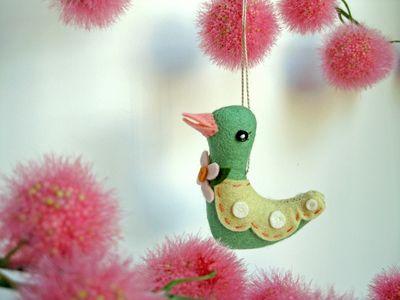 Greenbirdorn5