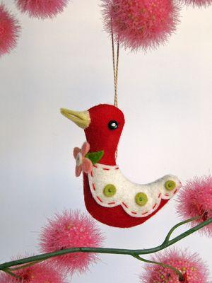Peppermintbirdorn2