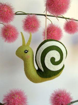 Snailolive1
