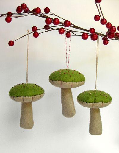 Greenmushroom2