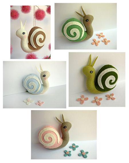Snailcomp2