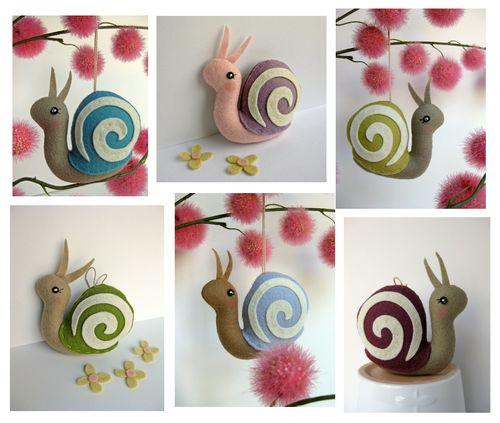 Snailcomp3