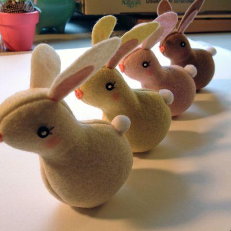 Bunnyarmy1