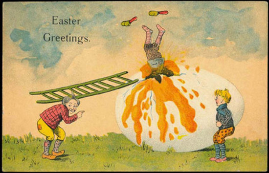 Easter3-550x354