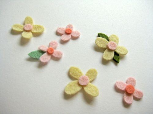 Tinyflowers2